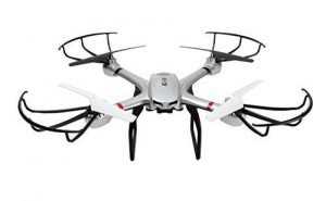 best drones for gopro : Ionic stratus drone