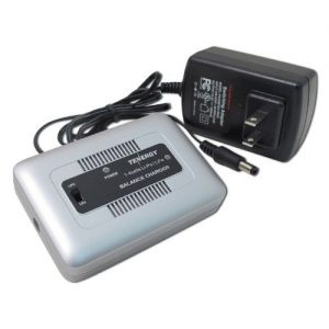 Tenergy, best LiPo battery charger for the money?